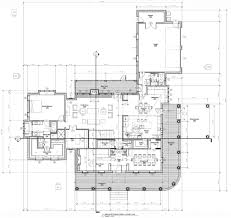 100 my house plan see my house plan in 3d arts floor plan