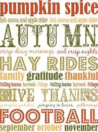 free thanksgiving sayings fall free printables this fall subway art printable is elegant
