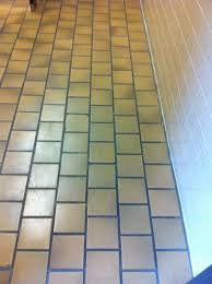 tile and grout cleaning portland s carpet care llc