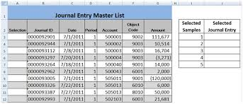 Journal Entry Template Excel Excellent Ones Consulting