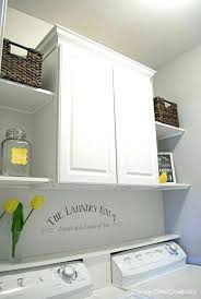 Cabinets For Laundry Room Laundry Room Storage Cabinets Laundry Room Storage Cabinets With