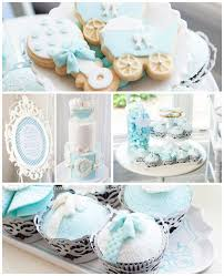 prince baby shower kara s party ideas prince baby shower kara s party ideas