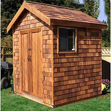 How To Make A Shed Out Of Wood by Shed Wikipedia