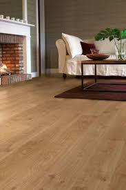 Floormaster Laminate Flooring 158 Best Color Floors Images On Pinterest Laminate Flooring