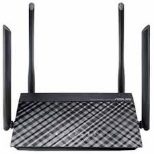 wifi router black friday deals fry u0027s electronics