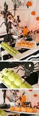 halloween food ideas for kid parties 46 best kids halloween decor ideas images on pinterest kid