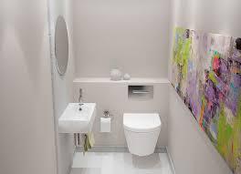 Great Bathroom Designs Uncategorized Bathroom Designs Small Spaces Inside Nice Bathroom