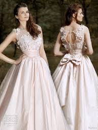 wedding dresses for rent wedding gowns for rent baguio archive usa designer wedding gowns