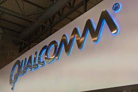 bid for broadcom to announce bid for qualcomm arn