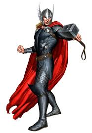 jane foster halloween costume classic marvel forever msh classic rpg thor