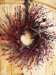Twig Home Decor 40 Diy Home Decor Ideas That Aren U0027t Just For Christmas Wreaths