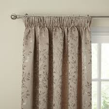 India Curtains Curtains Stunning Buy Curtains Sheer Curtains
