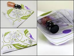 cheap gift wrap tip ideas on how to gift wrap small items my women stuff