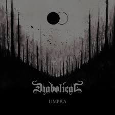 umbra photo album umbra vicisolum records