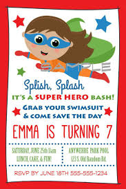 5th birthday party invitation 11 best anpanman party images on pinterest birthday ideas