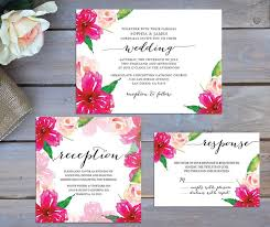 printable wedding invitations 11 best wedding invitations images on free printable