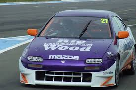 mazda 323 racecarsdirect com mazda 323 super touring car