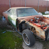 1969 dodge charger project 1971 charger s restoration project dodge charger 1971