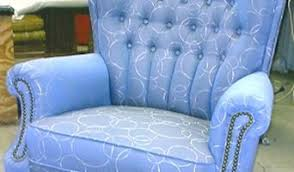 Upholstery Classes Michigan Best Furniture Repair U0026 Upholstery In Detroit