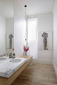The Best White And Timber by 28 Best Bathrooms Images On Pinterest Bathroom Designs