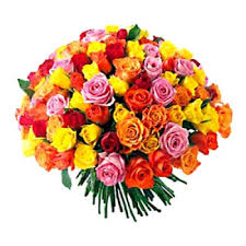 flowers to india send flowers to india retirement flowers to india online flowers