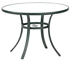 outdoor dining table cover outdoor dining table cover round patio table awesome inch round