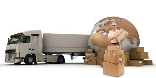 Packing And Moving by Mighty Trucking Our Strength Is Your Advantage