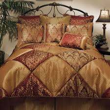 King Size Comforter Sets Bed Bath And Beyond Buy Burgundy Comforter Set From Bed Bath U0026 Beyond