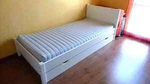 le bon coin canapé lit occasion le bon coin lit mezzanine lit superpose le bon coin lit occasion le