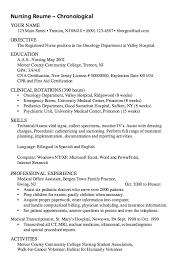 student resume exle ultrasound student resume http resumesdesign ultrasound
