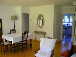 chambre chez l habitant vannes hôtel chambre chez l habitant vannes booking com