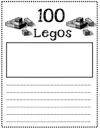 35 best 100th day of kindergarten images on pinterest