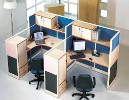 Small Office Cabinet Popular Small Office Cubicles With Overhead Cabinet And Shelves