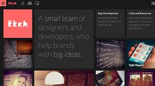 3 Tips For Designing The by Tips For Designing An Innovative And Functional Website Navigation