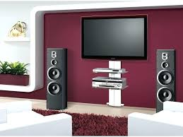 Corner Tv Cabinet For Flat Screens Quick Mount Wall Tv Stand Magnifierwall Corner Stands For Flat