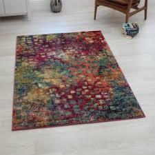 cheap rugs cievi u2013 home