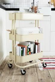 ikea raskog utility cart kitchen islands butchers trolleys blocks ikea raskog utility cart