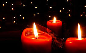 candle light full hd wallpaper download candle light