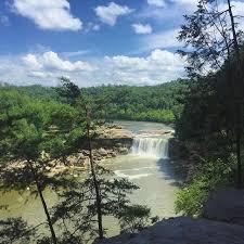 Kentucky national parks images 65 best kentucky state parks images state parks jpg