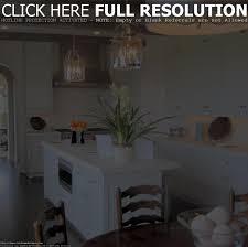 bedroom light minimalis home depot lighting fixtures ceiling