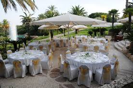 overseas wedding wanderlust weddings