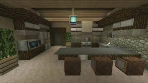 minecraft furniture kitchen kitchen ideas minecraft likeable best ideas to organize your kitchen