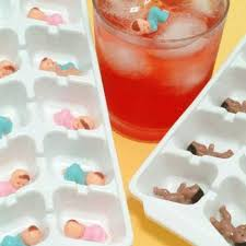 Drinks For Baby Shower - easy baby shower game with simple methods horsh beirut
