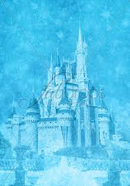 photography backdrops fab drops frozen castle party photography backdrop