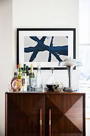 Styling Stations And Cabinets Roundup 28 Stylish Bar Cabinets Coco Kelley Coco Kelley