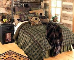 cabin themed bedroom wilderness themed bedroom rustic cabin decorating ideas lodge