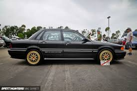 mitsubishi galant wagon galant vr 4 father of the evo speedhunters