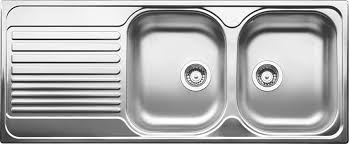 Buildca Home Improvement Products No Duties Or Brokerage Fees - Double kitchen sink