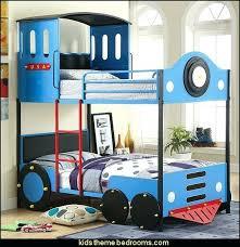 train bedroom thomas the train bedroom the train room boxed thomas the tank