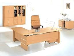 jira service desk vs zendesk desk for sale salesforce desk jira integration corsoestetista com
